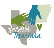 HandsOn Texarkana Receives Grant
