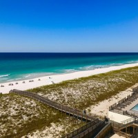 How I booked a $1,400 beach trip for $95