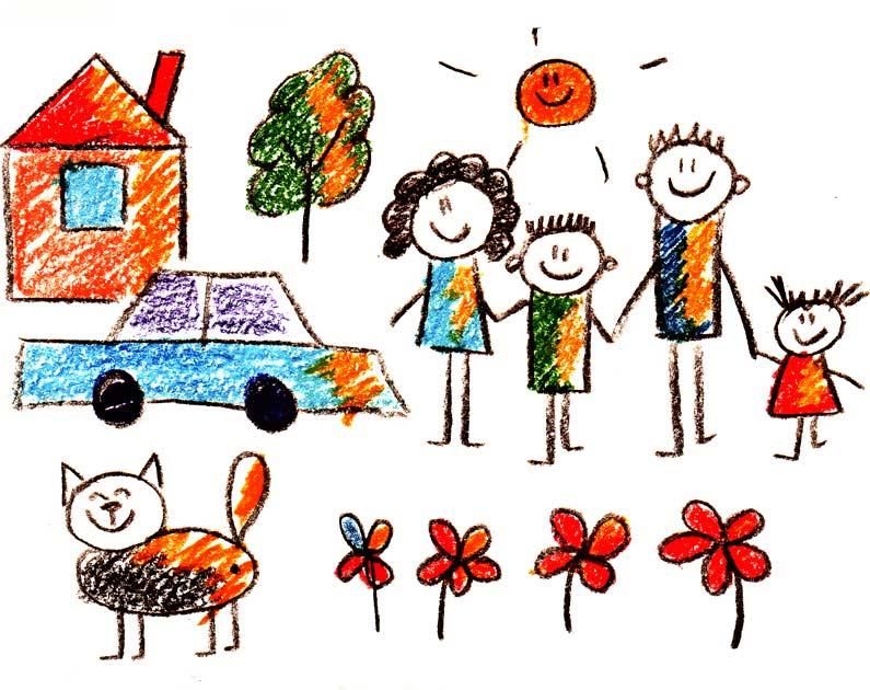 kids-paint01