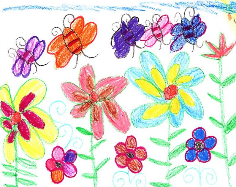 kids-paint03