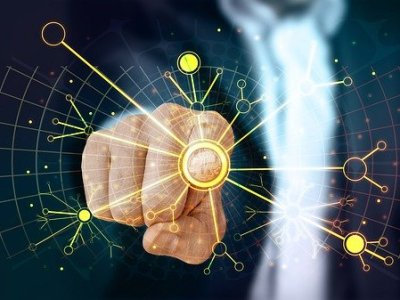 How Cloud Computing Can Enhance Your Enterprise Collaboration