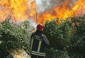 incendi-2.jpg
