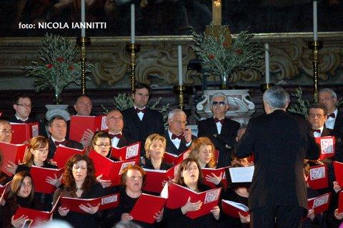 regesta-cantorum
