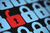 Email data security breach