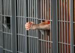 Prison Jail