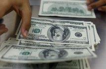 money cash dollar bills