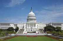 United States Capitol_ U.S. House of Representatives and U.S. Senate