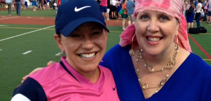Congressional Softball Game 2015_2