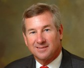 Checking in: What has Montgomery Mayor Todd Strange been up to?