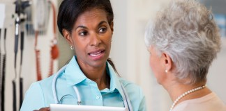 Medicare Medicaid healthcare doctor patient