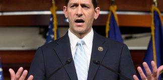 Paul Ryan 2
