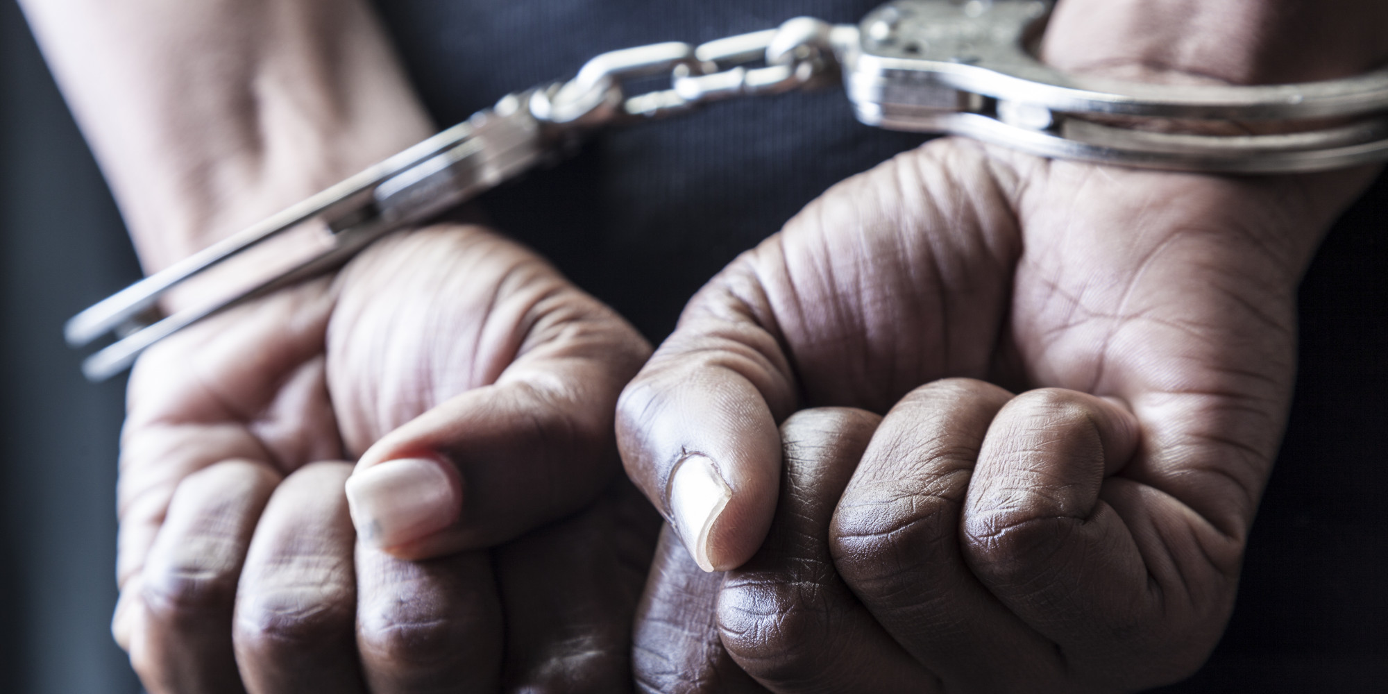 Man arrested after 400-gallon moonshine still found at Alabama home