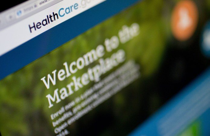 Obamacare healthcare