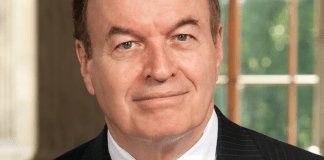 Senator Richard Shelby Alabama opinion
