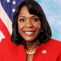 Terri Sewell Official