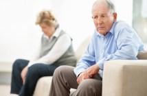 seniors sad pensions