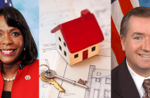 Terri Sewell Ed Royce Home ownership bill