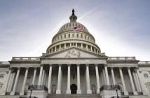 US Capitol_Congress