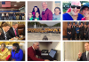 Alabama Delegation 2015 Year In Review in Photos