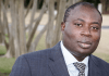 Charles Nana for Senate