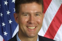 John Merrill