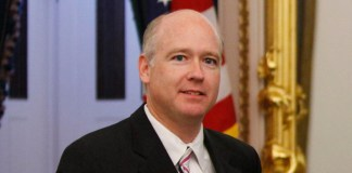 Robert Aderholt opinion