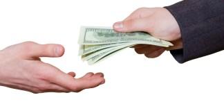 cash_loans_money