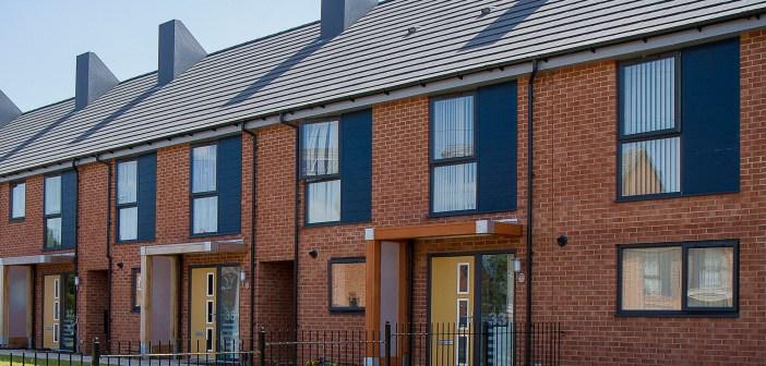Affordable fair housing