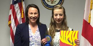Congressional Art Competition 2016_AL02