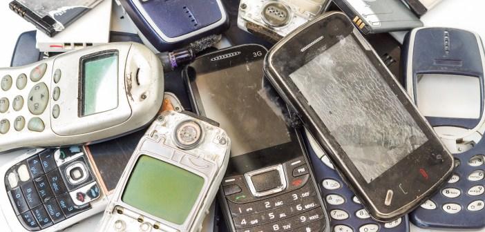 cellphones phones