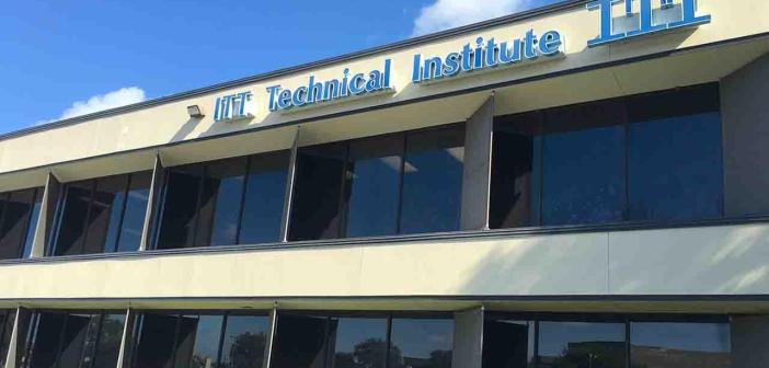 itt-technical-institute