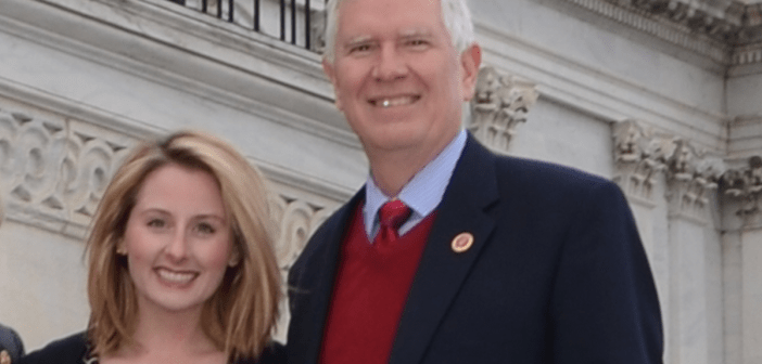 lauren-vandiver-and-mo-brooks
