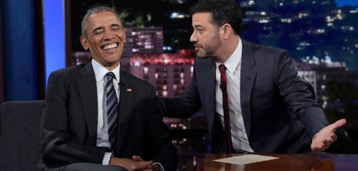 barack-obama-on-jimmy-kimmel