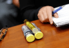 epipen-on-capitol-hill