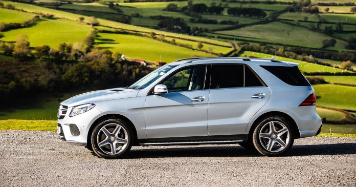 mercedes-benz-gle-350d-1