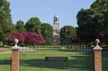 samford-university