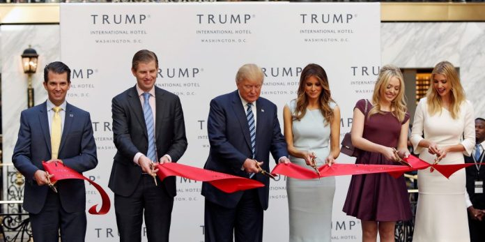trump-dc-hotel-opening