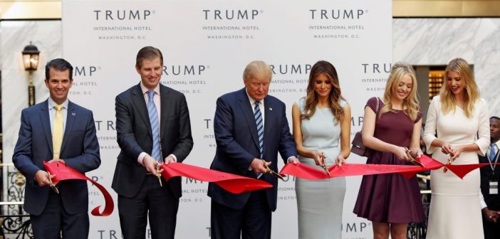 trump-dc-hotel-opening