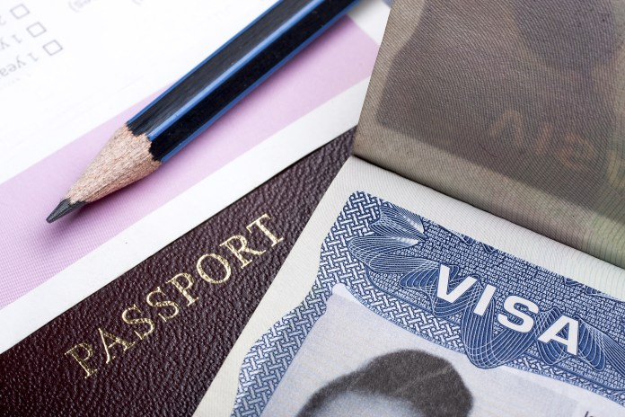 immigration-passport-visa