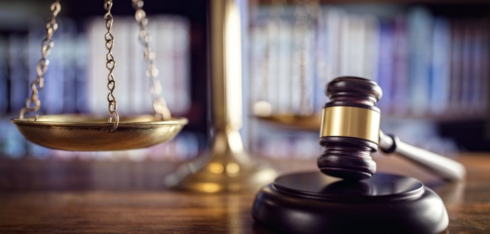 scales-of-justice-court-gavel