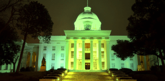 alabama-capitol-green