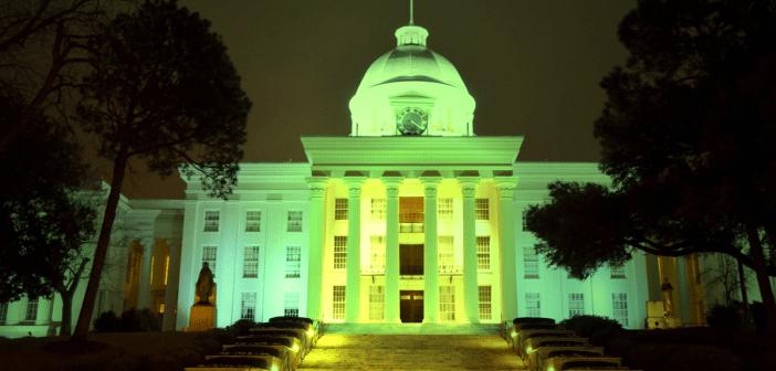 alabama-capitol-green