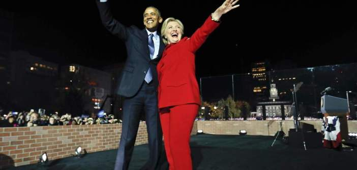 barack-obama-and-hillary-clinton