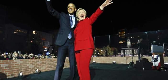 barack-obama-and-hillary-clinton