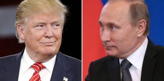 donald-trump-and-vladimir-putin-russia
