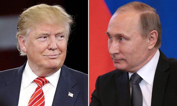 donald-trump-and-vladimir-putin-russia