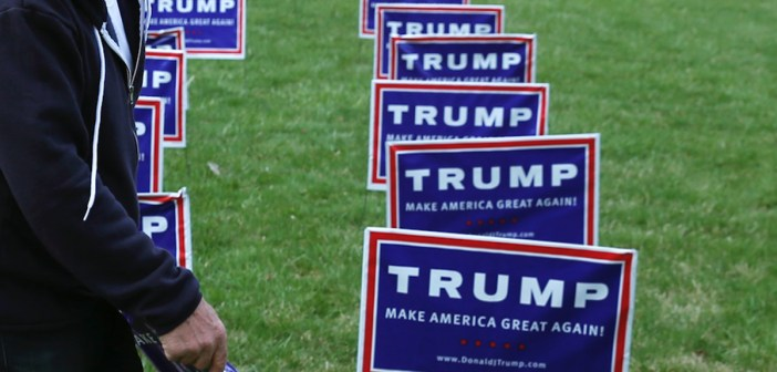 donald-trump-yard-signs