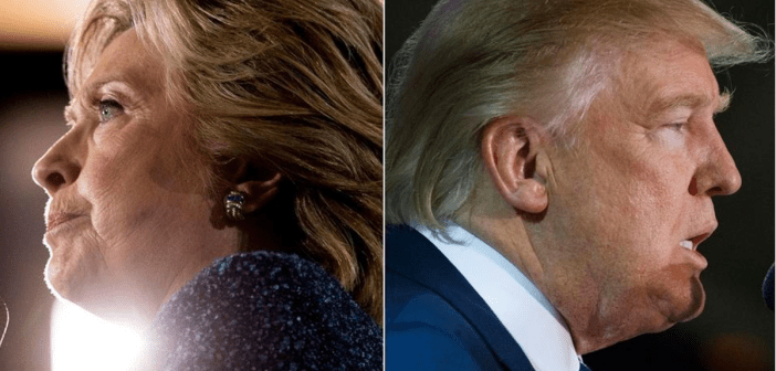 hillary-clinton-and-donald-trump