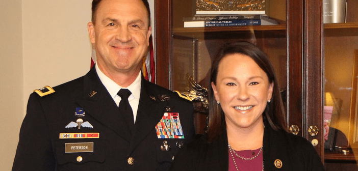 martha-roby-and-eric-peterson