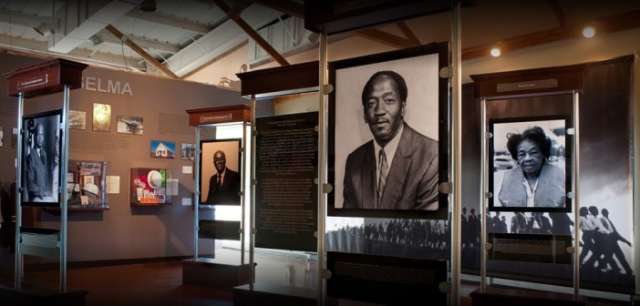 national-voting-rights-museum